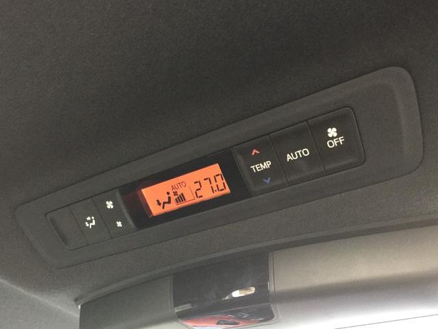 ZS 純正SDナビ 10型天吊モニター 両側電動ドア トヨタセーフティセンス プリクラッシュセーフティシステム レーンディパーチャーアラート オートマチックハイビーム USBポート ドライブレコーダー 禁煙(50枚目)