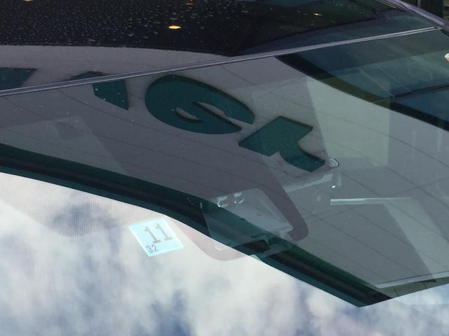 ZS 純正SDナビ 10型天吊モニター 両側電動ドア トヨタセーフティセンス プリクラッシュセーフティシステム レーンディパーチャーアラート オートマチックハイビーム USBポート ドライブレコーダー 禁煙(60枚目)