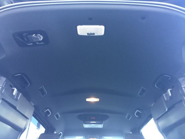 ZS 純正SDナビ 10型天吊モニター 両側電動ドア トヨタセーフティセンス プリクラッシュセーフティシステム レーンディパーチャーアラート オートマチックハイビーム USBポート ドライブレコーダー 禁煙(69枚目)