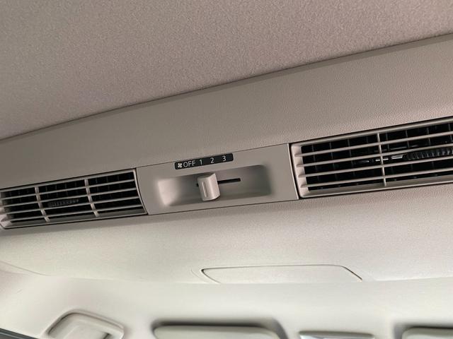 ハイウェイスター X Vセレクション エマージェンシーブレーキ・アラウンドビューモニター・両側パワースライドドア・純正ナビTV・ETC・スマートキー・オートエアコン・HIDヘッドライト・フォグ・純正15AW・禁煙(33枚目)