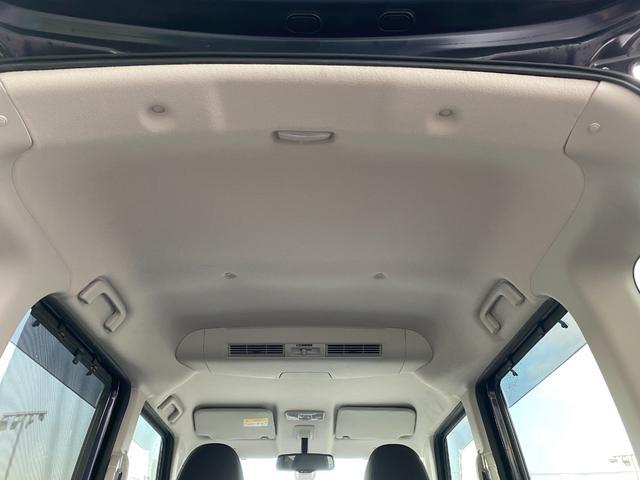 ハイウェイスター X Vセレクション エマージェンシーブレーキ・アラウンドビューモニター・両側パワースライドドア・純正ナビTV・ETC・スマートキー・オートエアコン・HIDヘッドライト・フォグ・純正15AW・禁煙(40枚目)
