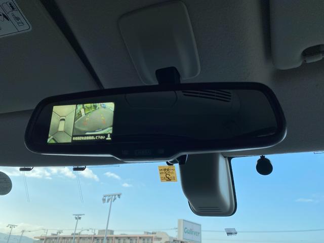 ハイウェイスター X Vセレクション エマージェンシーブレーキ・アラウンドビューモニター・両側パワースライドドア・純正ナビTV・ETC・スマートキー・オートエアコン・HIDヘッドライト・フォグ・純正15AW・禁煙(47枚目)