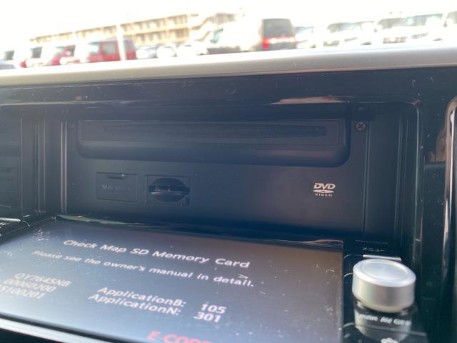 ハイウェイスター X Vセレクション エマージェンシーブレーキ・アラウンドビューモニター・両側パワースライドドア・純正ナビTV・ETC・スマートキー・オートエアコン・HIDヘッドライト・フォグ・純正15AW・禁煙(48枚目)