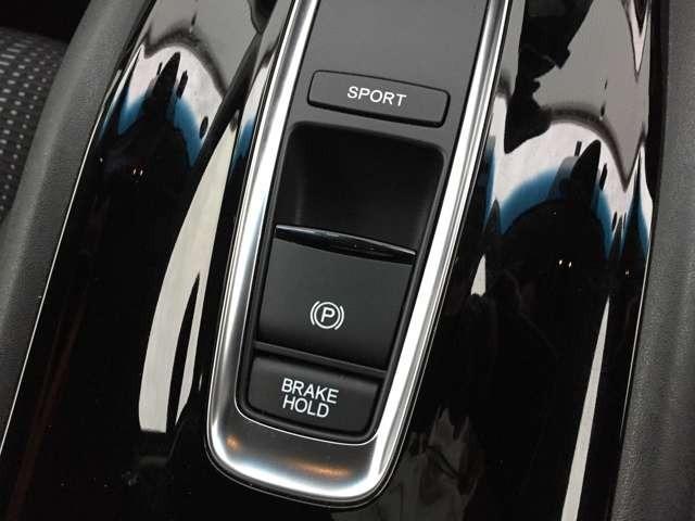 ハイブリッドZ・ホンダセンシング 純正SDナビ・バックカメラ・ルーフレール・シートヒーター・ドライブレコーダー・ETC・クルーズコントロール・衝突軽減・車線逸脱警報・パドルシフト・HDMI・純正フロアマット・フロントウィンドウ熱線(24枚目)