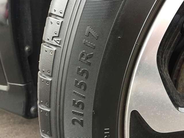 ハイブリッドZ・ホンダセンシング 純正SDナビ・バックカメラ・ルーフレール・シートヒーター・ドライブレコーダー・ETC・クルーズコントロール・衝突軽減・車線逸脱警報・パドルシフト・HDMI・純正フロアマット・フロントウィンドウ熱線(28枚目)