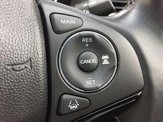 ハイブリッドZ・ホンダセンシング 純正SDナビ・バックカメラ・ルーフレール・シートヒーター・ドライブレコーダー・ETC・クルーズコントロール・衝突軽減・車線逸脱警報・パドルシフト・HDMI・純正フロアマット・フロントウィンドウ熱線(36枚目)