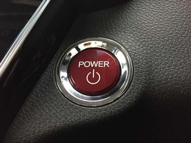 ハイブリッドZ・ホンダセンシング 純正SDナビ・バックカメラ・ルーフレール・シートヒーター・ドライブレコーダー・ETC・クルーズコントロール・衝突軽減・車線逸脱警報・パドルシフト・HDMI・純正フロアマット・フロントウィンドウ熱線(38枚目)
