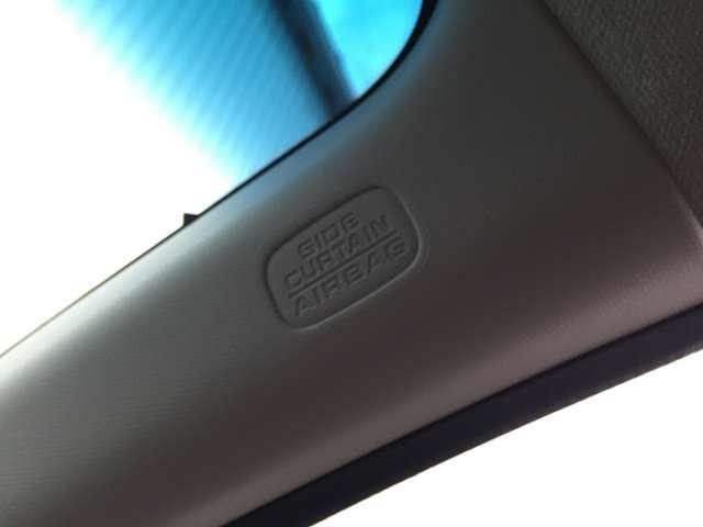 ハイブリッドZ・ホンダセンシング 純正SDナビ・バックカメラ・ルーフレール・シートヒーター・ドライブレコーダー・ETC・クルーズコントロール・衝突軽減・車線逸脱警報・パドルシフト・HDMI・純正フロアマット・フロントウィンドウ熱線(43枚目)
