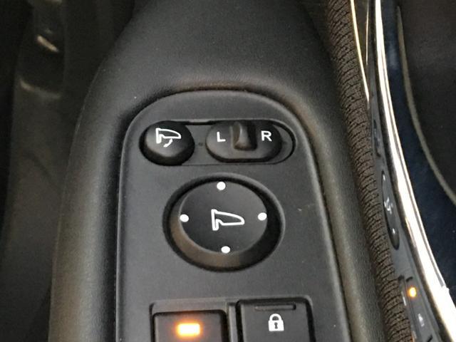 ハイブリッドZ・ホンダセンシング 純正SDナビ・バックカメラ・ルーフレール・シートヒーター・ドライブレコーダー・ETC・クルーズコントロール・衝突軽減・車線逸脱警報・パドルシフト・HDMI・純正フロアマット・フロントウィンドウ熱線(52枚目)