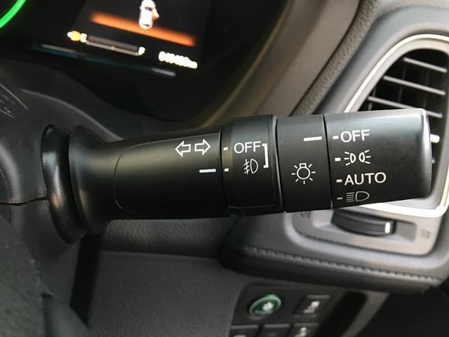 ハイブリッドZ・ホンダセンシング 純正SDナビ・バックカメラ・ルーフレール・シートヒーター・ドライブレコーダー・ETC・クルーズコントロール・衝突軽減・車線逸脱警報・パドルシフト・HDMI・純正フロアマット・フロントウィンドウ熱線(57枚目)