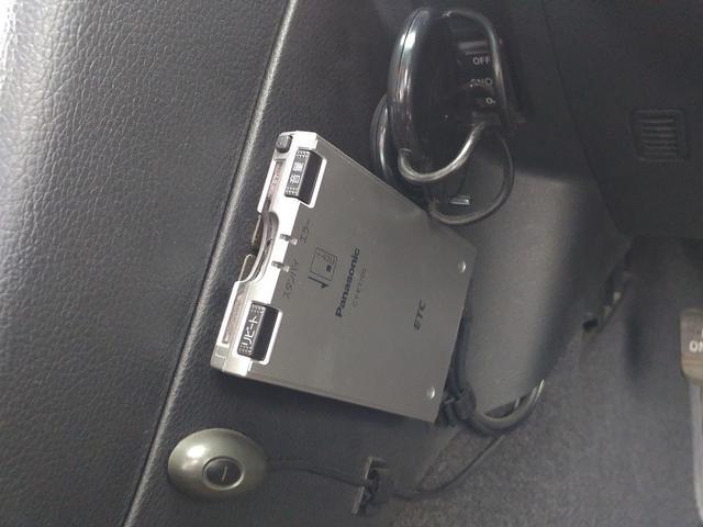 250RX後期 禁煙車 ナビ ETC Bカメラ スマートキー(12枚目)