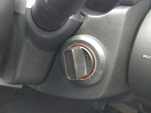 250RX後期 禁煙車 ナビ ETC Bカメラ スマートキー(13枚目)