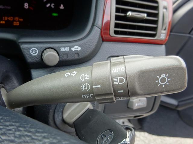 「トヨタ」「セルシオ」「セダン」「千葉県」の中古車32