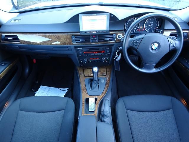 「BMW」「BMW」「セダン」「千葉県」の中古車4