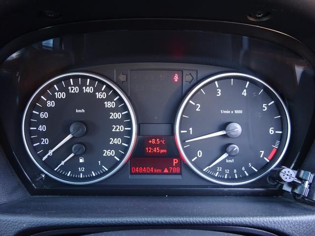 「BMW」「BMW」「セダン」「千葉県」の中古車10