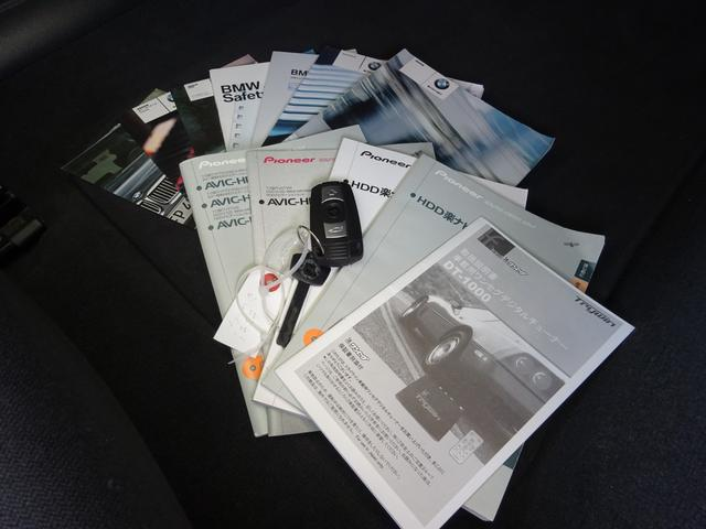 「BMW」「BMW」「セダン」「千葉県」の中古車14