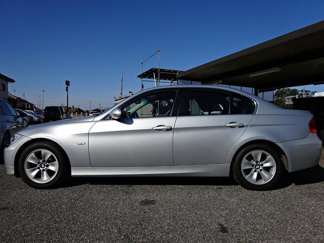 「BMW」「BMW」「セダン」「千葉県」の中古車15