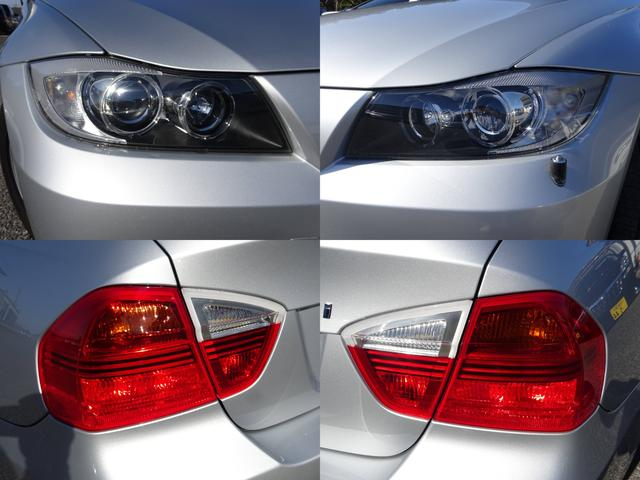「BMW」「BMW」「セダン」「千葉県」の中古車16