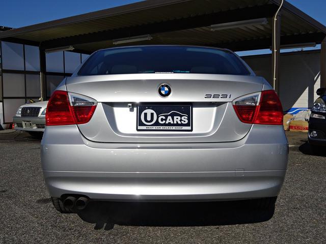 「BMW」「BMW」「セダン」「千葉県」の中古車19
