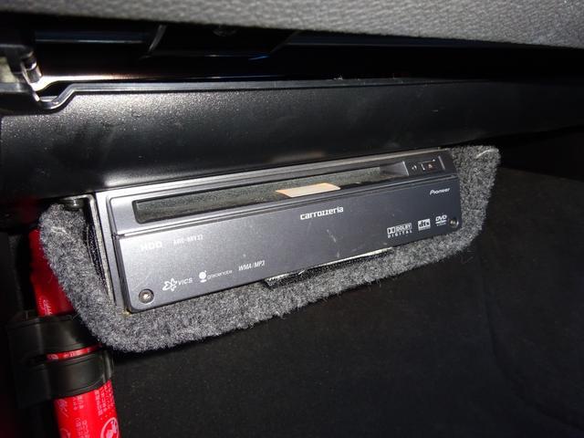 「BMW」「BMW」「セダン」「千葉県」の中古車31