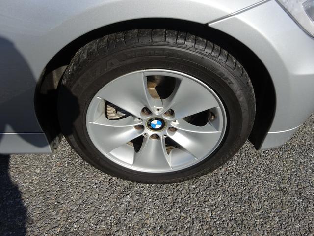 「BMW」「BMW」「セダン」「千葉県」の中古車34