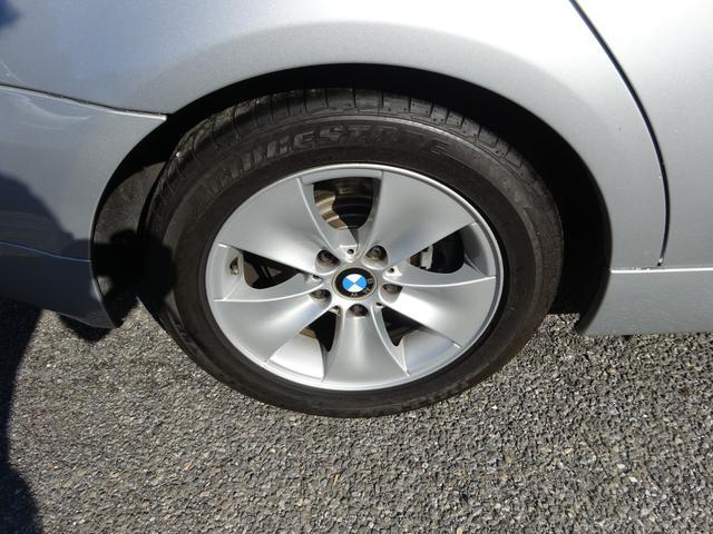 「BMW」「BMW」「セダン」「千葉県」の中古車35