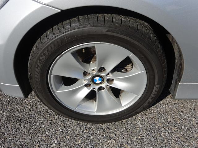 「BMW」「BMW」「セダン」「千葉県」の中古車36