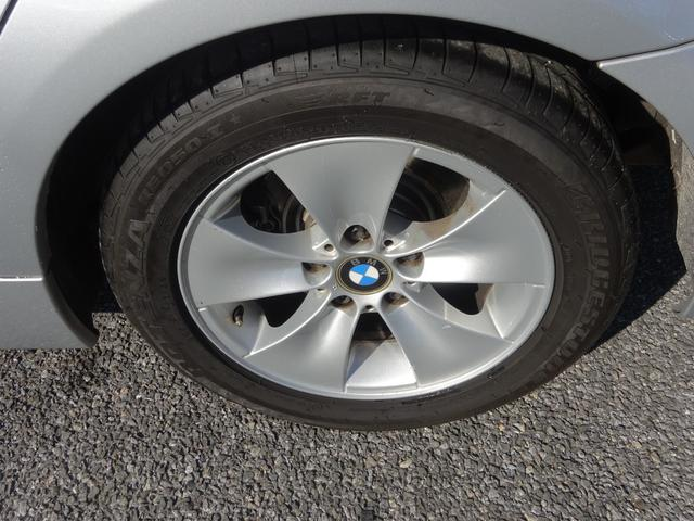 「BMW」「BMW」「セダン」「千葉県」の中古車37