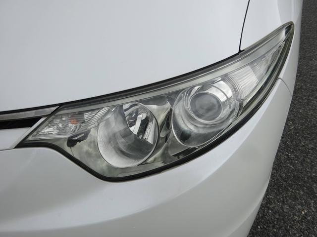 「トヨタ」「エスティマ」「ミニバン・ワンボックス」「千葉県」の中古車22