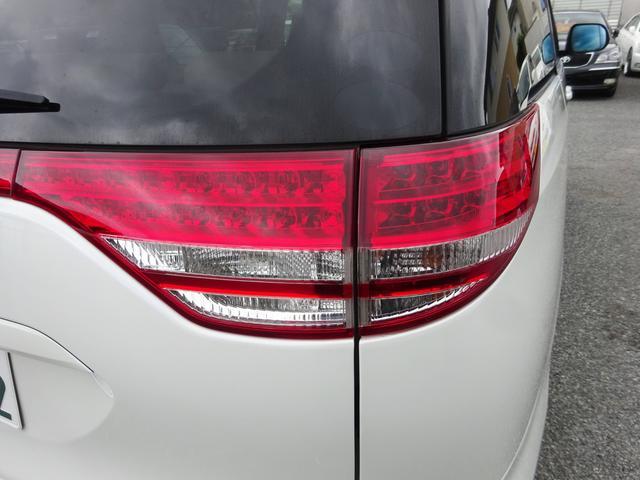 「トヨタ」「エスティマ」「ミニバン・ワンボックス」「千葉県」の中古車24