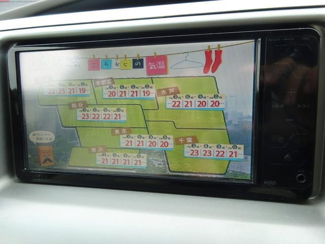「トヨタ」「エスティマ」「ミニバン・ワンボックス」「千葉県」の中古車40