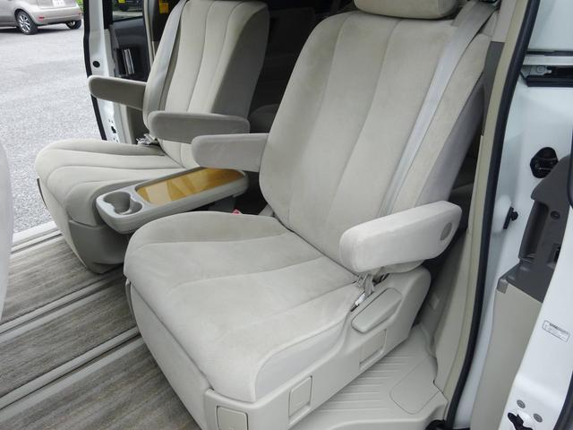 「トヨタ」「エスティマ」「ミニバン・ワンボックス」「千葉県」の中古車52