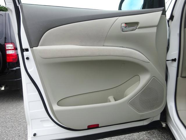「トヨタ」「エスティマ」「ミニバン・ワンボックス」「千葉県」の中古車54