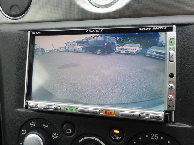 「三菱」「エアトレック」「SUV・クロカン」「千葉県」の中古車28