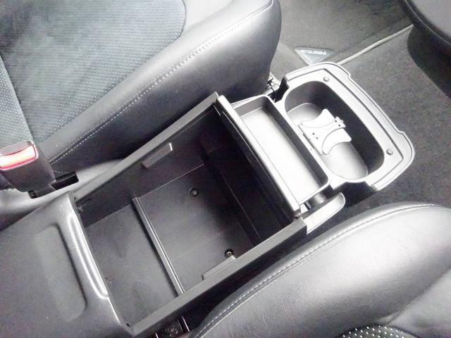 「三菱」「エアトレック」「SUV・クロカン」「千葉県」の中古車30
