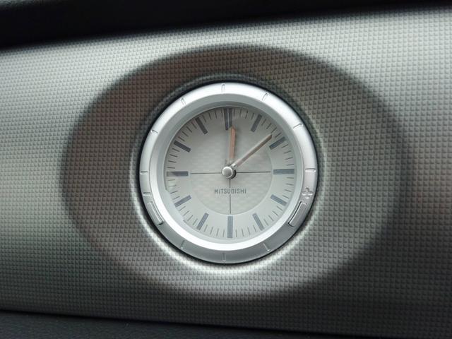 「三菱」「エアトレック」「SUV・クロカン」「千葉県」の中古車31