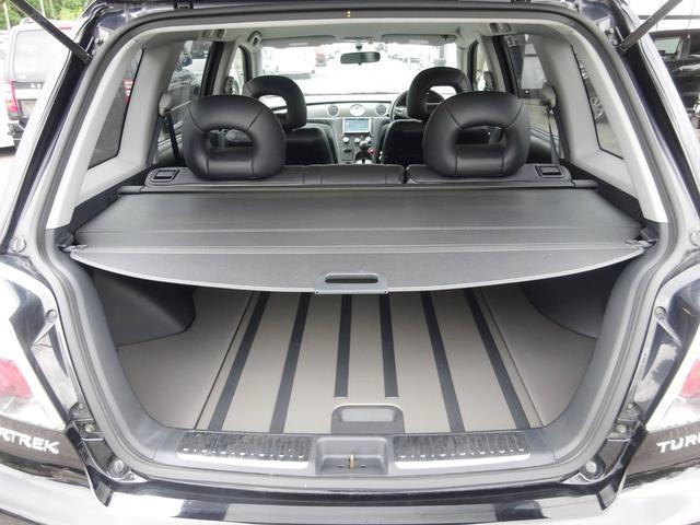 「三菱」「エアトレック」「SUV・クロカン」「千葉県」の中古車37