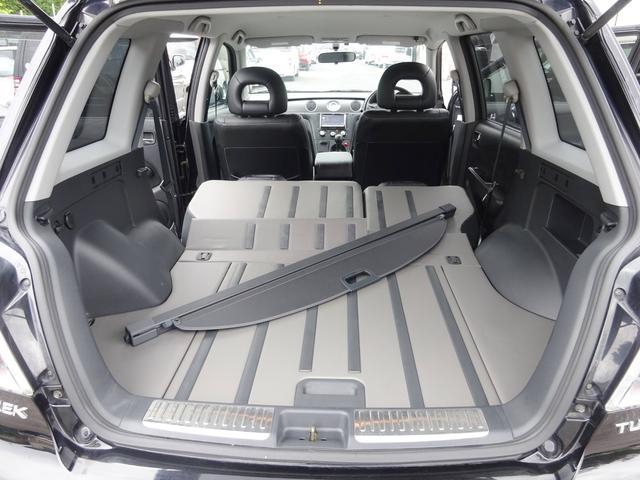「三菱」「エアトレック」「SUV・クロカン」「千葉県」の中古車38