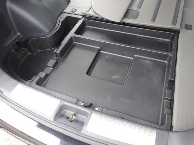 「三菱」「エアトレック」「SUV・クロカン」「千葉県」の中古車39