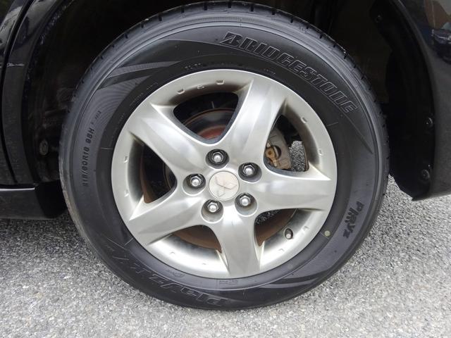 「三菱」「エアトレック」「SUV・クロカン」「千葉県」の中古車47
