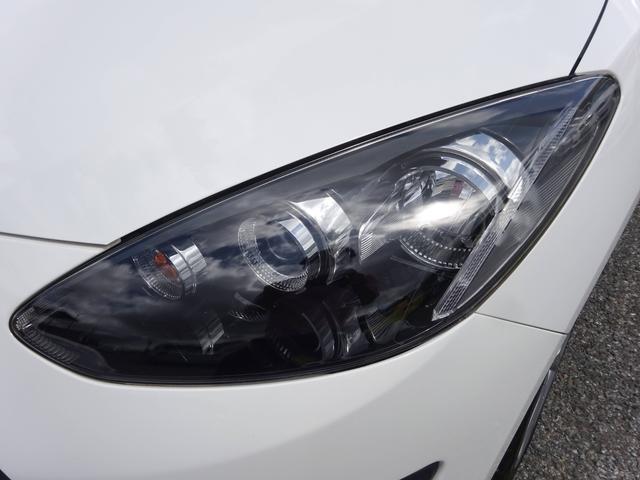 「マツダ」「デミオ」「コンパクトカー」「千葉県」の中古車41