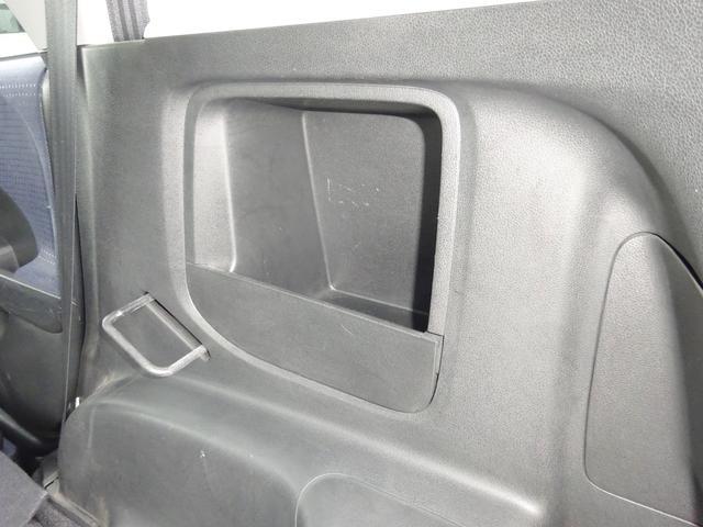 「ホンダ」「フィット」「コンパクトカー」「千葉県」の中古車43