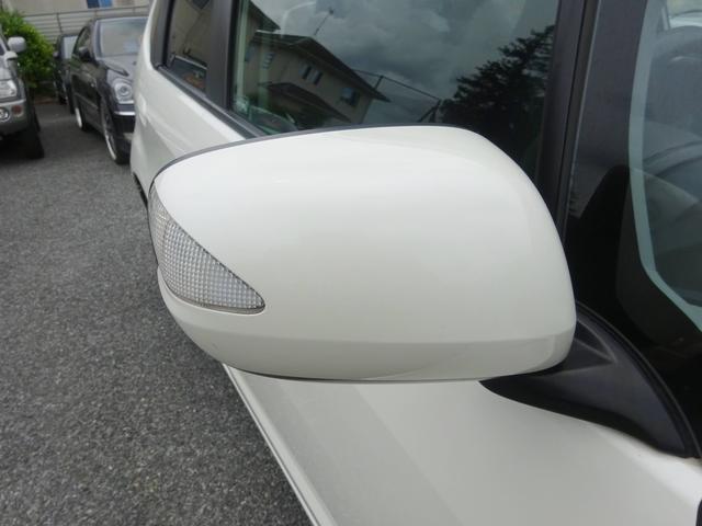 「ホンダ」「フィット」「コンパクトカー」「千葉県」の中古車49