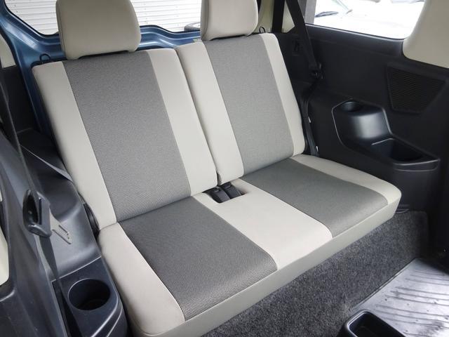 XR 中期 4WD 禁煙車 社外アルミ CD 電格ミラー(6枚目)