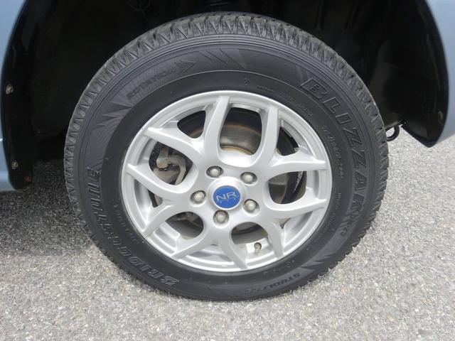 「三菱」「パジェロミニ」「コンパクトカー」「千葉県」の中古車36