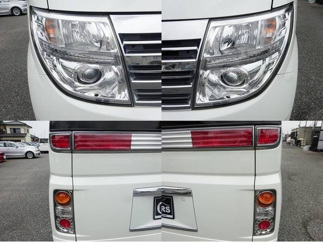 「日産」「エルグランド」「ミニバン・ワンボックス」「千葉県」の中古車16