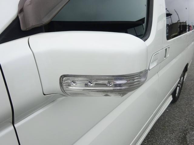 「日産」「エルグランド」「ミニバン・ワンボックス」「千葉県」の中古車25