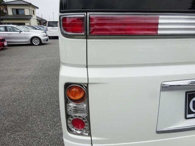 「日産」「エルグランド」「ミニバン・ワンボックス」「千葉県」の中古車26