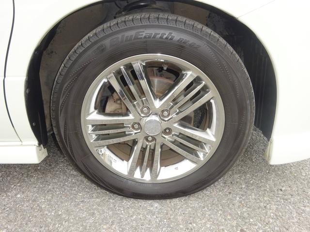 「日産」「エルグランド」「ミニバン・ワンボックス」「千葉県」の中古車30