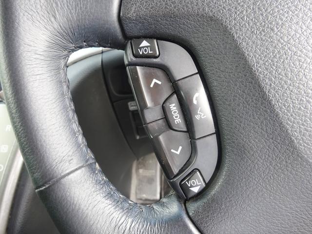 「日産」「エルグランド」「ミニバン・ワンボックス」「千葉県」の中古車36